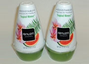 Henkle expands its Renuzit brand