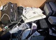 Ecoreco hosts E-waste week