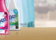 Dabur India Ltd launches the Dazzl range