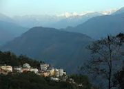 sikkim 1