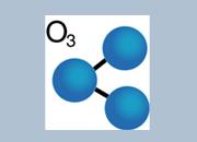 Ozone in Preventive Medicine