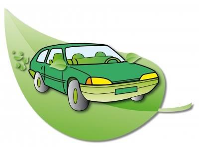 Biodiesel from organic waste