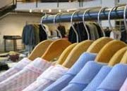 The changing dry cleaning trends