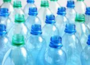Safe Bottles