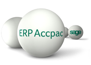 India implements Sage Accpac