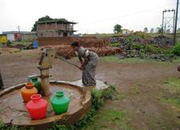 World Bank aid for water, sanitation