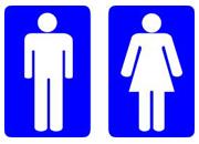 Modern toilet complexes for Delhi