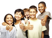 JohnsonDiversey's website on infection control