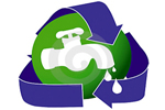 Rainwater harvesting, a must