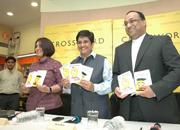 Kiran Bedi's book on civic sense
