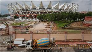 CWG's cleanliness & hygiene plans
