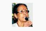 Chandrima-Chatterjee