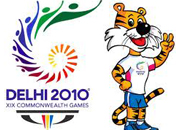 delho_2010_commonwealth_games_logo-watermarked