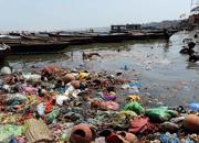 Clean Ganges