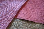 fabric quality 1