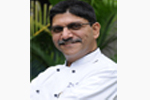 Hygiene in Raw Food Handling