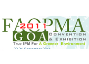 IPCA Convention 2011