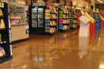 The Goodness of floor chemicals