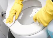 dirty-wash-room