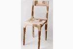 furniture-from-waste