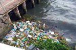 waste free kerala.jpeg