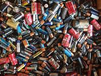bio-batteries