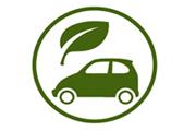 bio-fuel icon