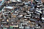 MMRDA's e-waste project