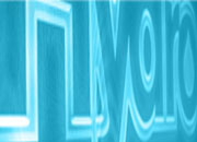 Hydro Nova Europe name change