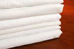 ozone laundry 1