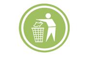 Waste-free Ahmedabad