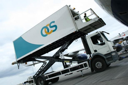 OCS Group acquires Integris Management Services