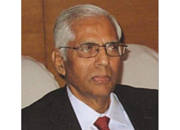 M K vijayasankar1