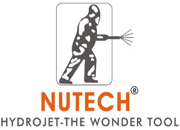 Nutech completes 25 years