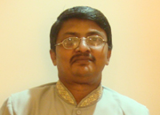 Rajendra Sonawane