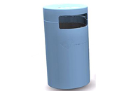 e-waste dustbin