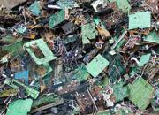 E-waste Auction
