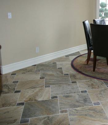 Long Lasting Stone Floorings Clean India Journal
