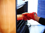 Gloves – Maintaining Food & Hand Hygiene Standards
