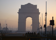 Keep Delhi Clean
