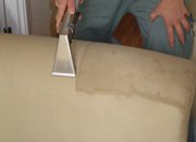 upholstery cleaning1