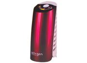 Oxygen Generators1