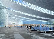 kolkata_airport