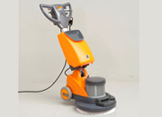 Diversey launches cost-effective floor care equipment