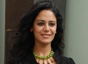Mona Singh1