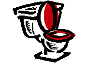 Toilet Frauds