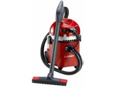 Aman Cleaning launches vacuum cleaner