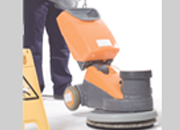 Choosing the right floor cleaner