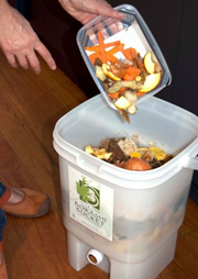 Food Waste Recycle1