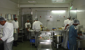 Java kitchen catering - Dish Hospitality Simple Recipe For Food Safety Clean